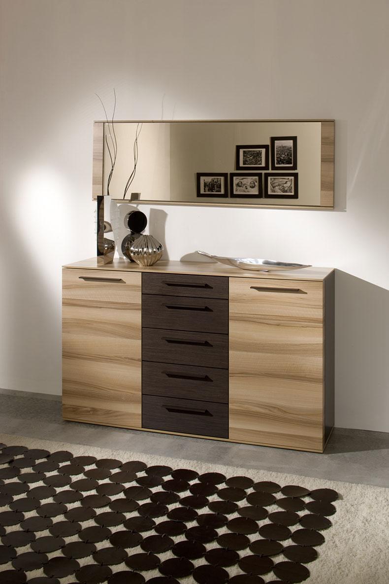 Дятьково мебель каталог