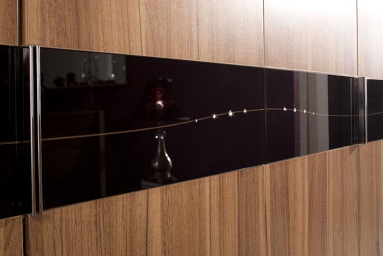 Дятьково-мебель: стенки. Фабрика ...: iscottblr.tumblr.com/post/73940646958