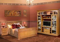 Распродажа мебели в Москве